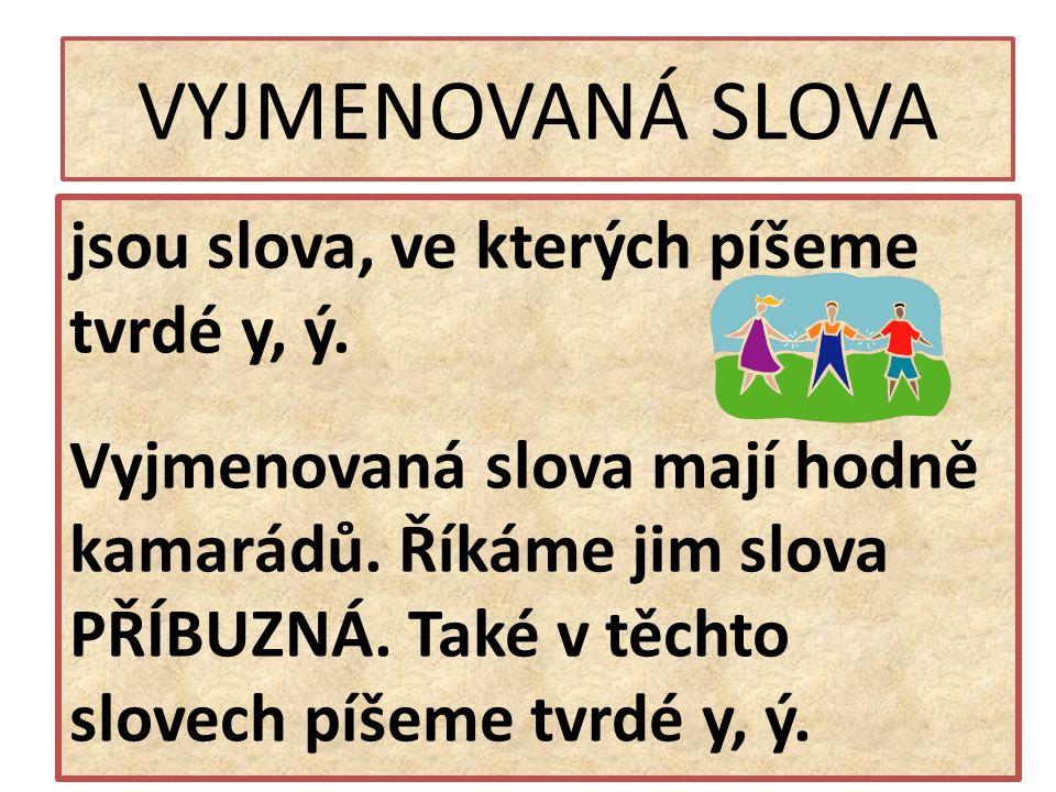 Maminka se lekla.,, Zinuško, po škole žádné courání, běžte rovnou domů.
