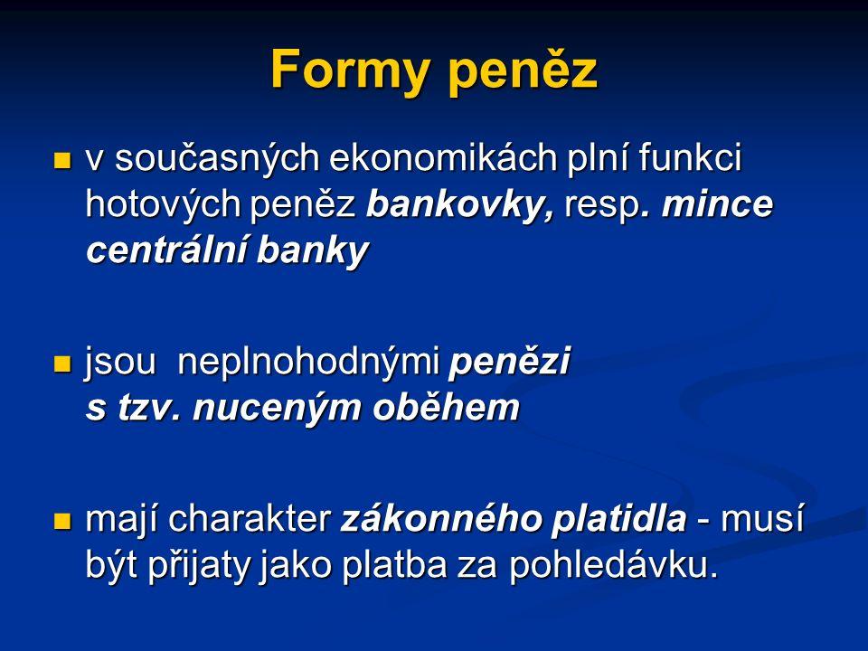 Hospodářská a měnová unie (EMU) harmonizace hospodářských a měnových politik členských států Unie s cílem zavedení jednotné měny harmonizace hospodářských a měnových politik členských států Unie s cílem zavedení jednotné měny