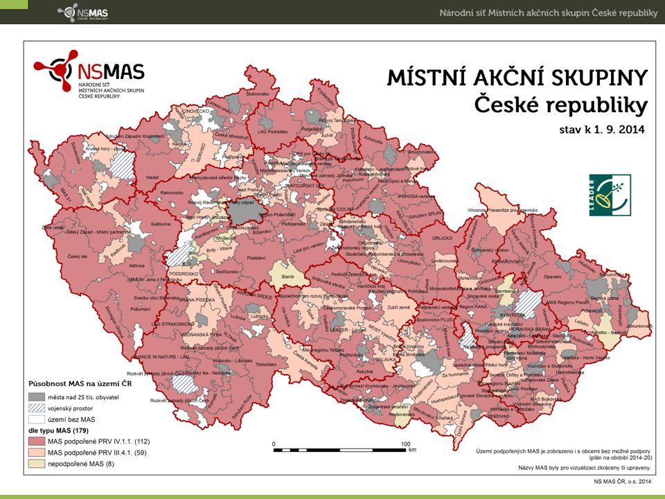 12. září 2014 www.nsmascr.cz 8