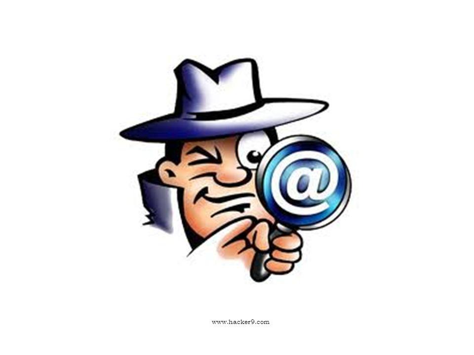www.hacker9.com