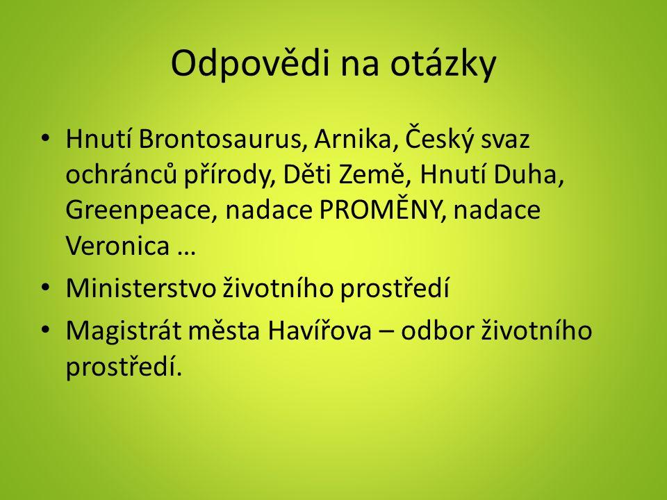 Zdroje JANOŠKOVÁ, D., a kol.Občanská výchova 7 Rodinná výchova 7.