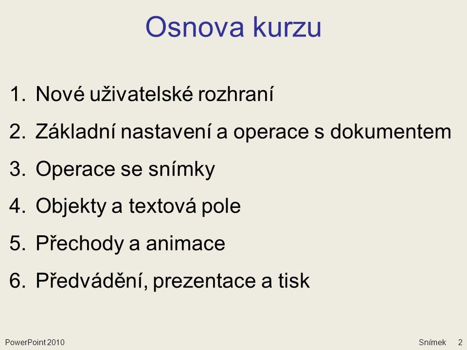 Snímek Určení pořadí (06-02 sn.