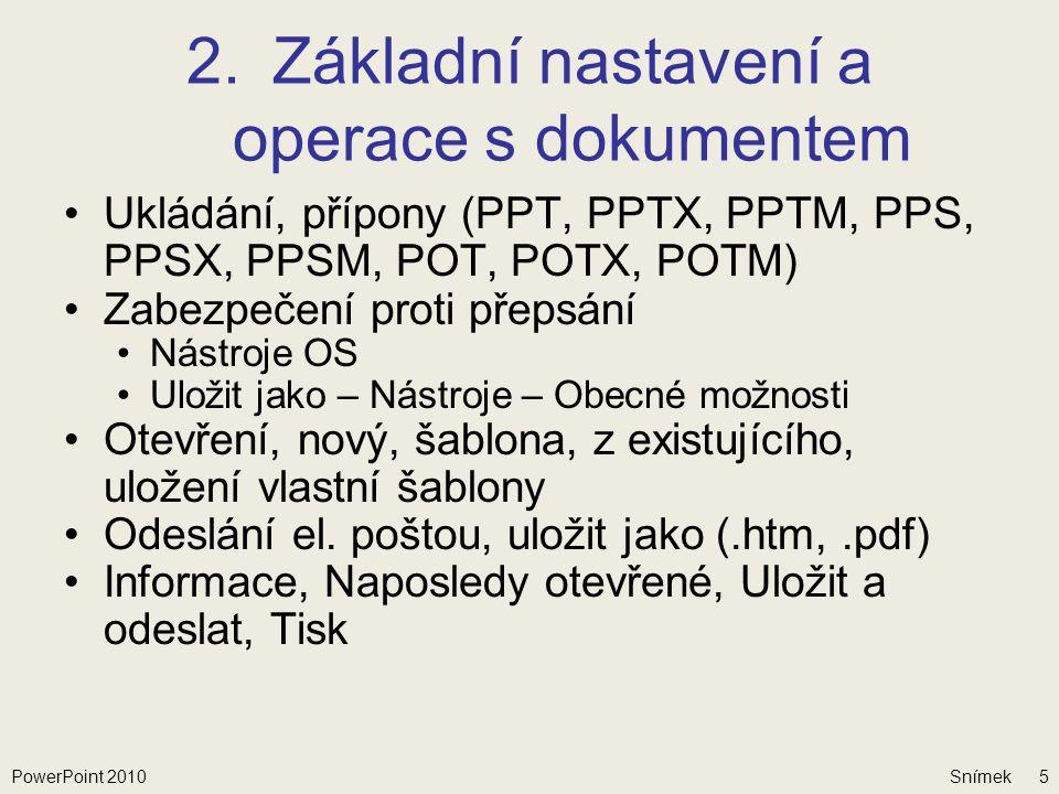 Snímek Jak vložit SmartArt (04-01, sn.