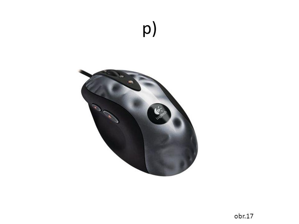 p) obr.17