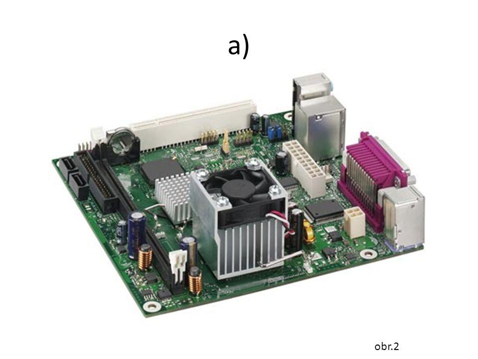 Cv.3. Na kterém obrázku je znázorněno zařízení, které by jsi použil pro přenos dat.