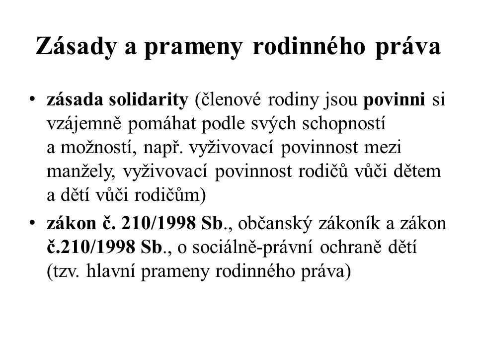 Literatura, citace HORECKÝ, Jan.Společenské vědy pro střední školy.
