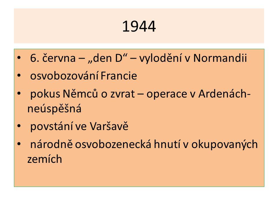 1944 6.