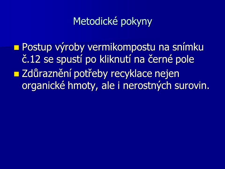 Zdroje Kompostuj.cz: Vracíme, co si bereme.[online].
