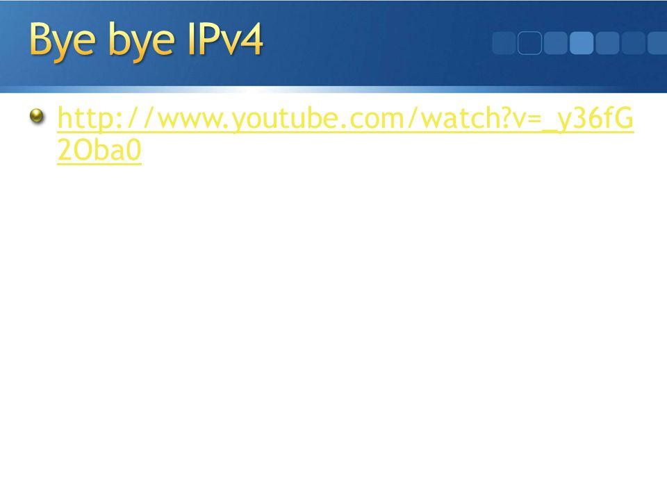 http://www.youtube.com/watch?v=_y36fG 2Oba0