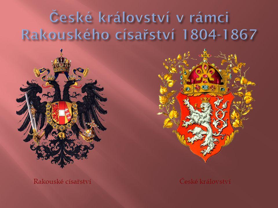 http://www.novinyprostor.cz/clanek/historie-svatovaclavskeho-znaku-plamenne-orlice-do-r-1918 http://cs.wikipedia.org/wiki/%C4%8Cesk%C3%BD_lev_(heraldika) http://cs.wikipedia.org/wiki/Soubor:Small_coat_of_arms_of_the_Czech_Republic.svg http://cs.wikipedia.org/wiki/Soubor:Gozzoburg-cechy.JPG http://cs.wikipedia.org/wiki/Zem%C4%9B_koruny_%C4%8Desk%C3%A9 http://cs.wikipedia.org/wiki/Soubor:Bohemia_Arms.svg http://cs.wikipedia.org/wiki/Soubor:Moravia.svg http://cs.wikipedia.org/wiki/Soubor:Silesia.svg http://cs.wikipedia.org/wiki/Soubor:Cheb_coat_of_arms.svg http://cs.wikipedia.org/wiki/Soubor:Wappen_Landkreis_Bautzen.svg http://cs.wikipedia.org/wiki/Soubor:Wappen_Luckau.png http://commons.wikimedia.org/wiki/File:Wappen_Operpfalz.svg http://upload.wikimedia.org/wikipedia/commons/9/9d/Wappen_Mark_Brandenburg.png http://cs.wikipedia.org/wiki/Soubor:Znak_ZKC.png http://cs.wikipedia.org/wiki/Soubor:Empire_Autricien_au_XVII._siecle.JPG http://cs.wikipedia.org/wiki/Soubor:Wappen_Kaisertum_%C3%96sterreich_1815_(Klein).png http://cs.wikipedia.org/wiki/Soubor:Znak_%C4%8Desk%C3%A9ho_kr%C3%A1lovstv%C3%AD.png http://cs.wikipedia.org/wiki/Soubor:Imperial_Coat_of_Arms_of_the_Empire_of_Austria_(1815).svg http://cs.wikipedia.org/wiki/Soubor:Imperial_Coat_of_Arms_of_the_Empire_of_Austria.svg https://cs.wikipedia.org/wiki/Soubor:Austria-Hungaria_transparency.png http://cs.wikipedia.org/wiki/Soubor:Prvn%C3%AD_%C4%8Ceskoslovensk%C3%A1_republika_do_1928.jpg http://cs.wikipedia.org/wiki/Soubor:Czechoslovakia_COA_large.svg http://cs.wikipedia.org/wiki/Soubor:Czechoslovakia_COA_small_2.svg http://cs.wikipedia.org/wiki/Soubor:Czechoslovakia_COA_medium.svg http://cs.wikipedia.org/wiki/Soubor:Bohemia_Moravia_Greater_Arms_1939-1945.svg http://cs.wikipedia.org/wiki/Soubor:Bohemia_Moravia_Lesser_Arms_1939-1945.svg http://cs.wikipedia.org/wiki/Soubor:Czechoslovakia_COA_small_2.svg http://cs.wikipedia.org/wiki/Soubor:Czechoslovakia_COA_1961-1989.svg http://cs.wikipedia.org/wiki/Soubor:CoA_CSFRc.svg htt