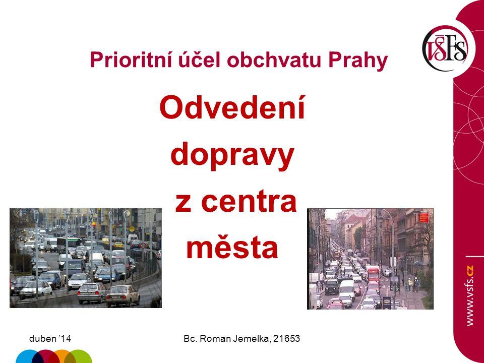 Protinávrhy občanských sdružení duben '14Bc. Roman Jemelka, 21653