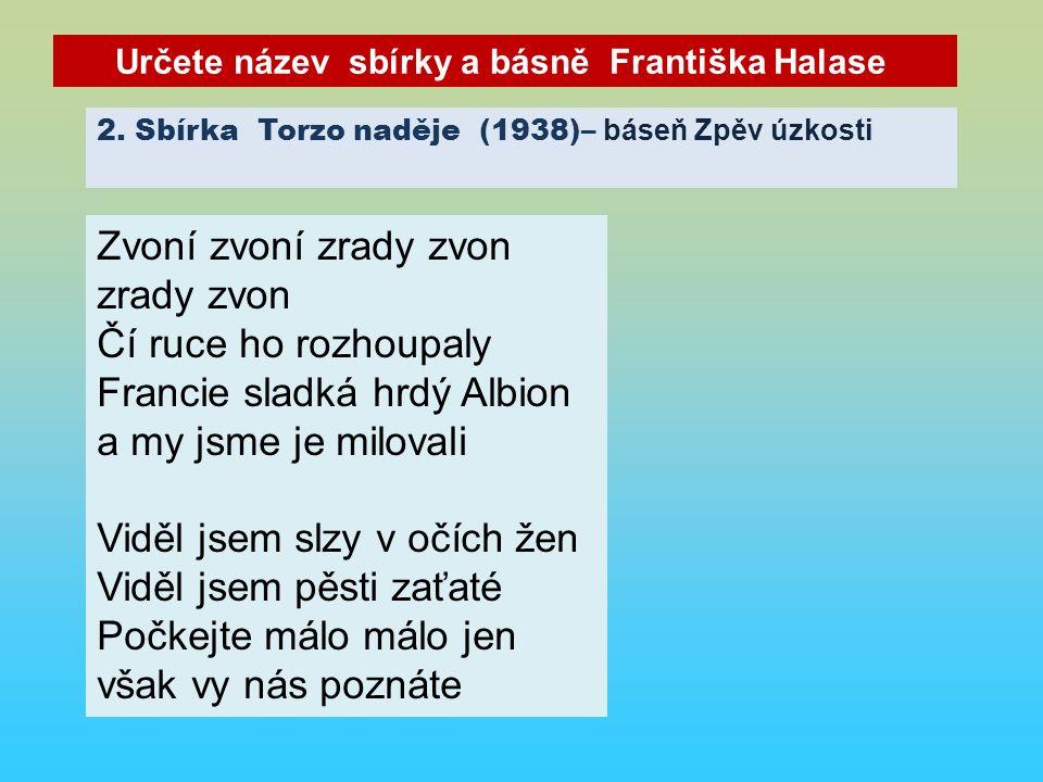 http://www.paukertova.cz/view.php?cisloclanku=2009020004 Vůně a květy šeříku umocňovaly radost z konce války.