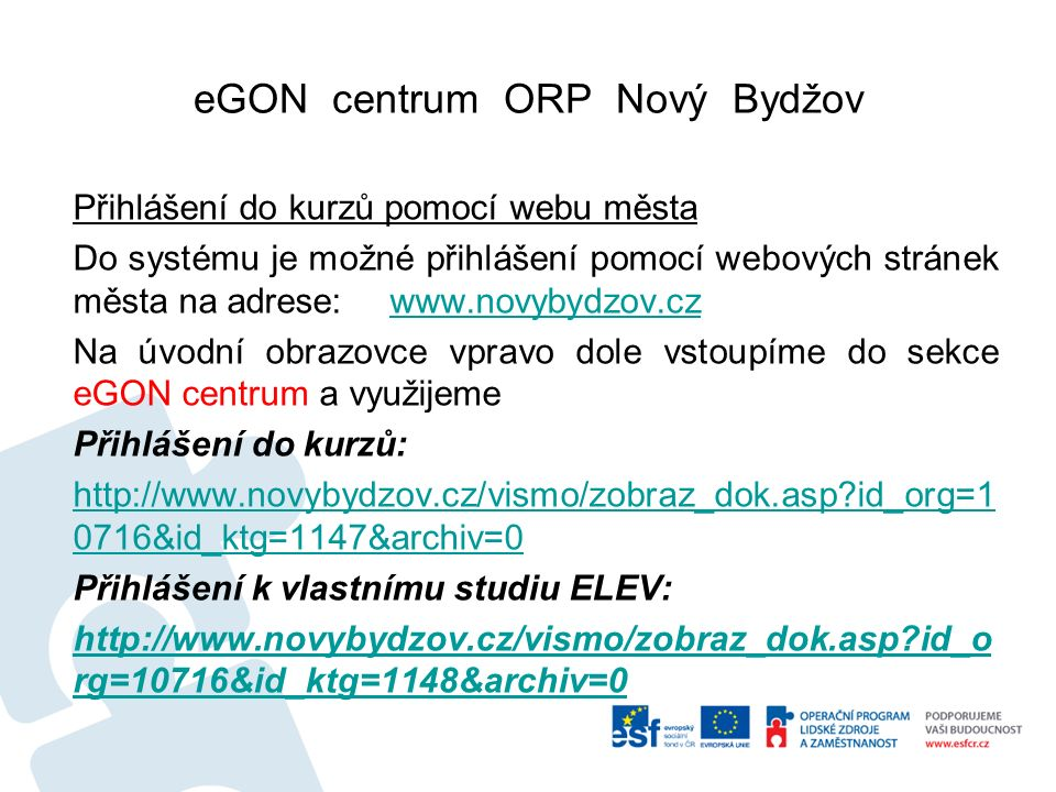 Czech POINT – Rejstřík trestů Podle §11a odst.1 zákona č.
