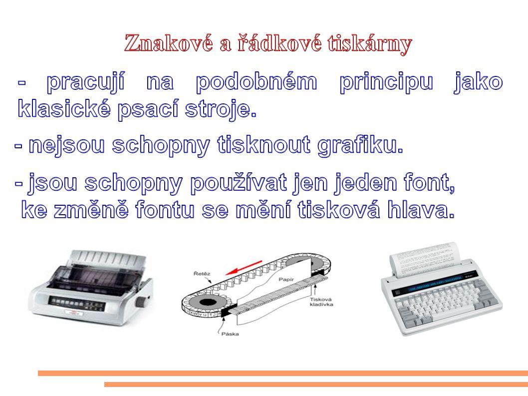 http://infyz.cz/data/skola/inf/html/technologie/technologie_tisku.htm