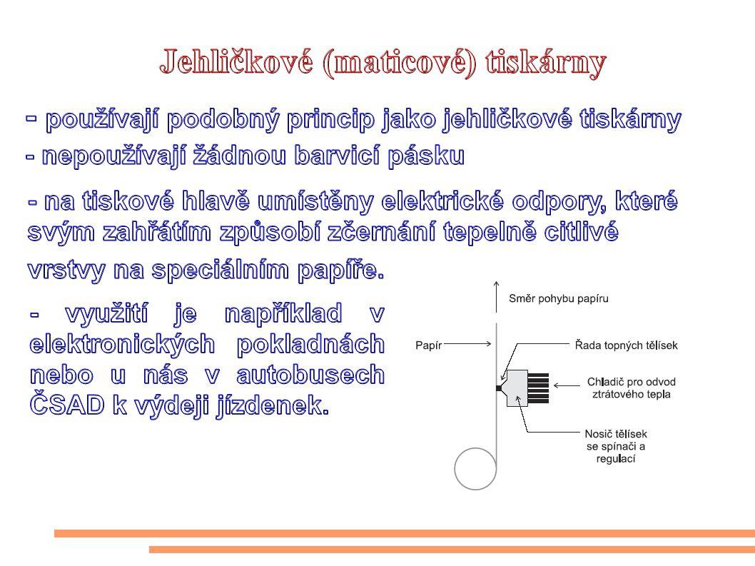 www.spsemoh.cz/vyuka/ms-dos/pr_tisku.htm