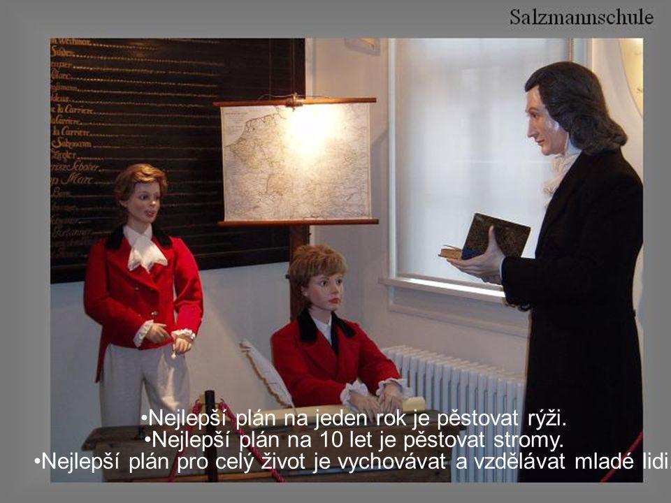DĚKUJI ZA POZORNOST Národní institut pro další vzdělávání www.nidv.cz Mgr.