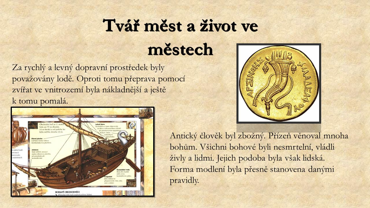 Christianizace 1.pokřtěný římský císař byl Konstantin I.