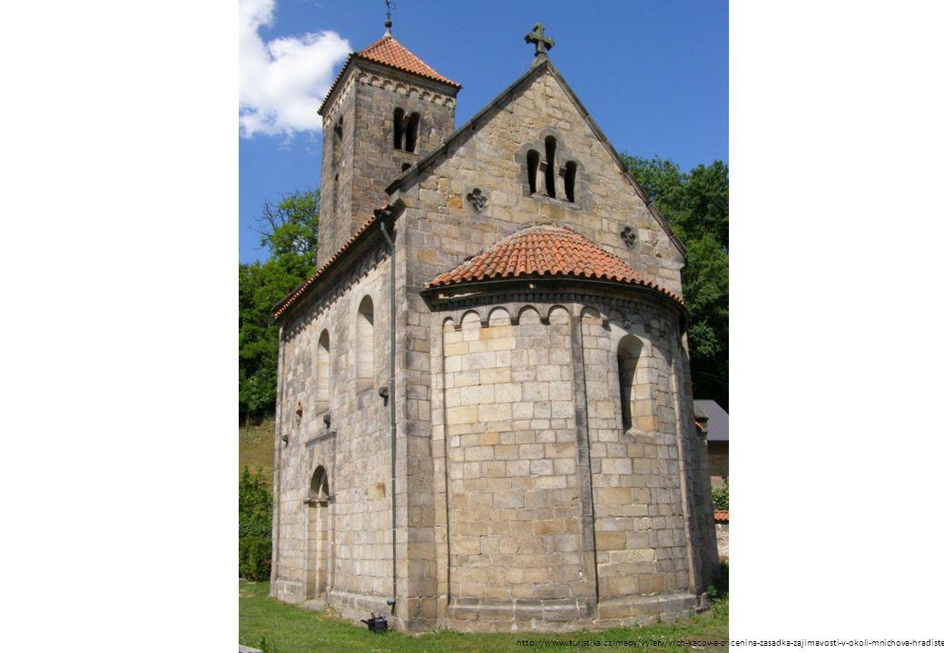 http://www.turistika.cz/mapy/vylety/vrch-kacov-a-zricenina-zasadka-zajimavosti-v-okoli-mnichova-hradiste#