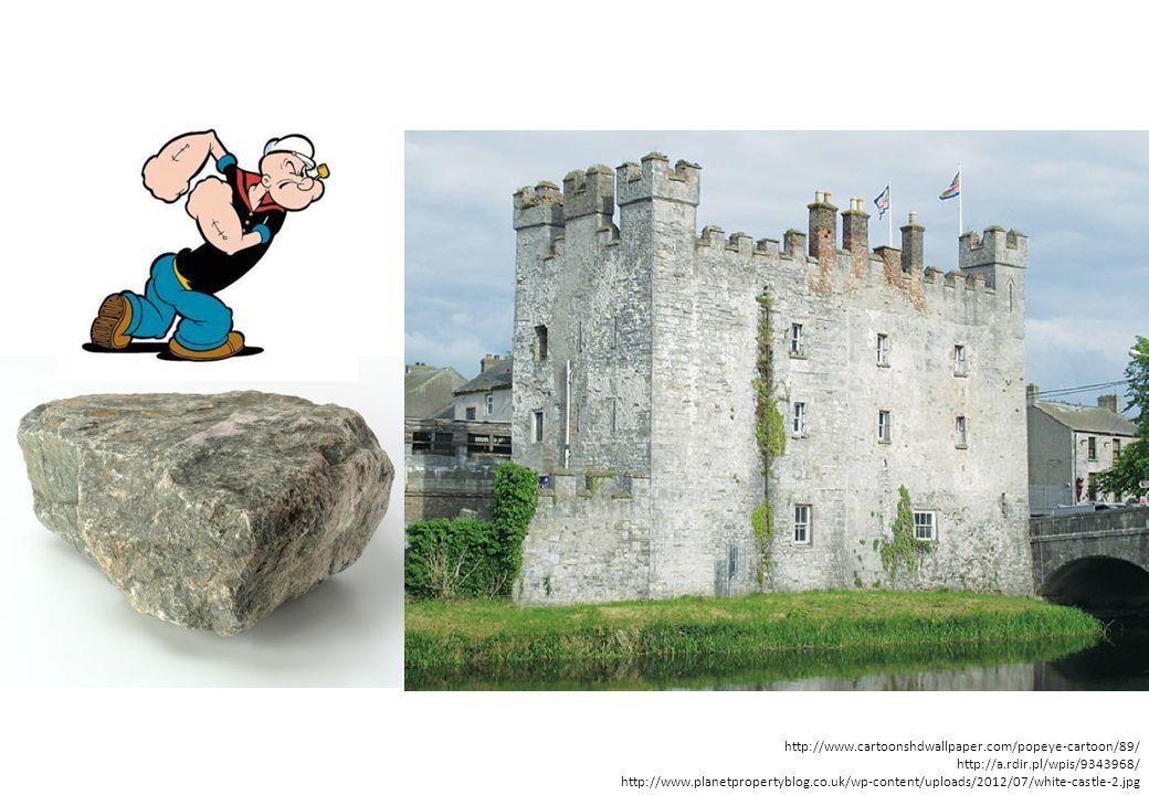 http://www.cartoonshdwallpaper.com/popeye-cartoon/89/ http://a.rdir.pl/wpis/9343968/ http://www.planetpropertyblog.co.uk/wp-content/uploads/2012/07/white-castle-2.jpg