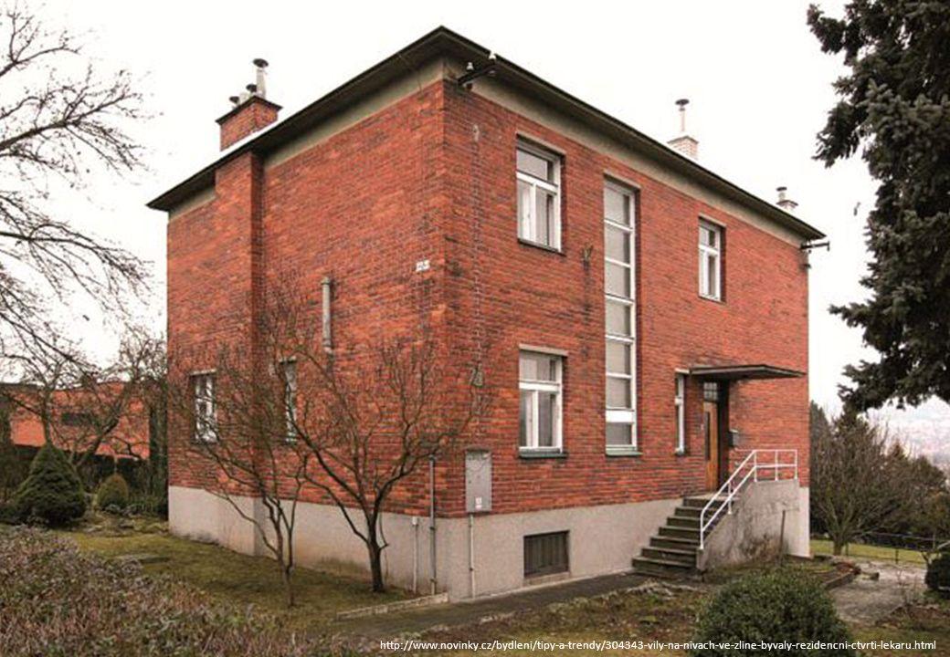 http://www.novinky.cz/bydleni/tipy-a-trendy/304343-vily-na-nivach-ve-zline-byvaly-rezidencni-ctvrti-lekaru.html