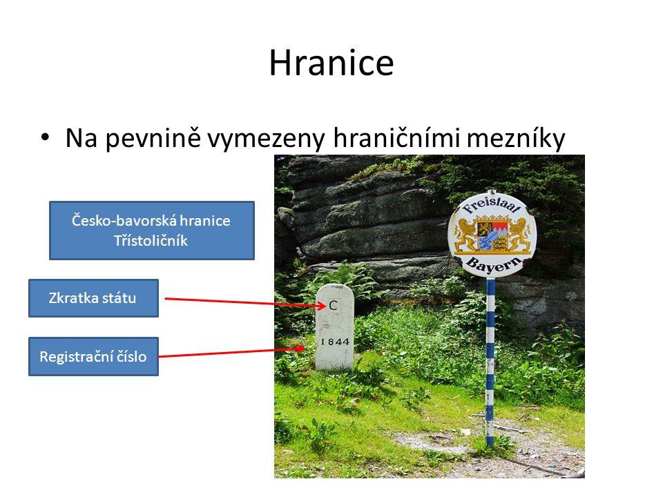 Přemýšlej.Jakým státem je Česká republika.