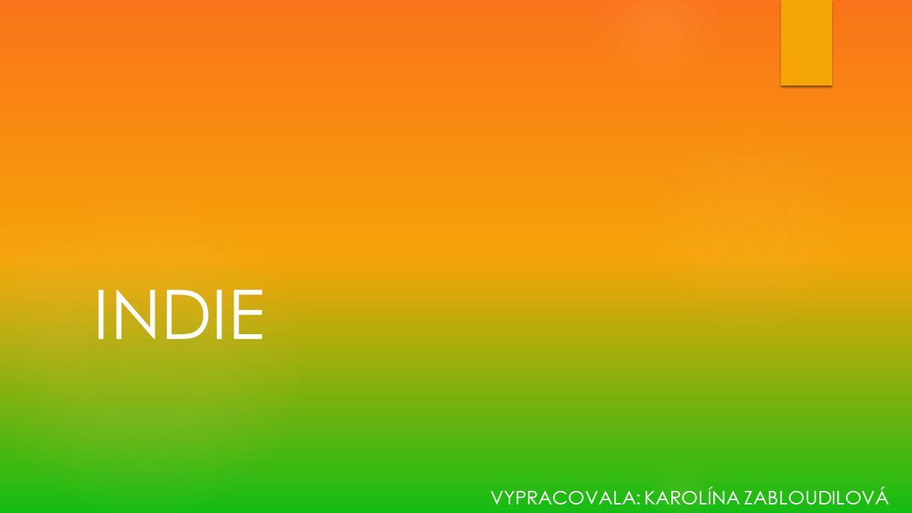 ZÁKLADNÍ INFORMACE o Oficiální název: Indická republika (další označení Bharat nebo Hindustan) o Hlavní město: Nové Dillí o Počet obyvatel: 1 266 609 584 (2.