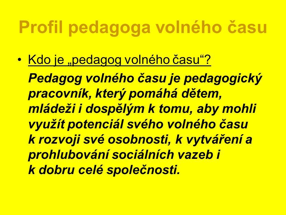 Metody PVČ - obecně Pedagogické metody převzaté z obecné pedagogiky Pedagogické metody převzaté z oborových didaktik Pedagogické metody, které používají výsledky psychologie Pedagogické metody speciální Pedagogické metody specifické pro PVČ