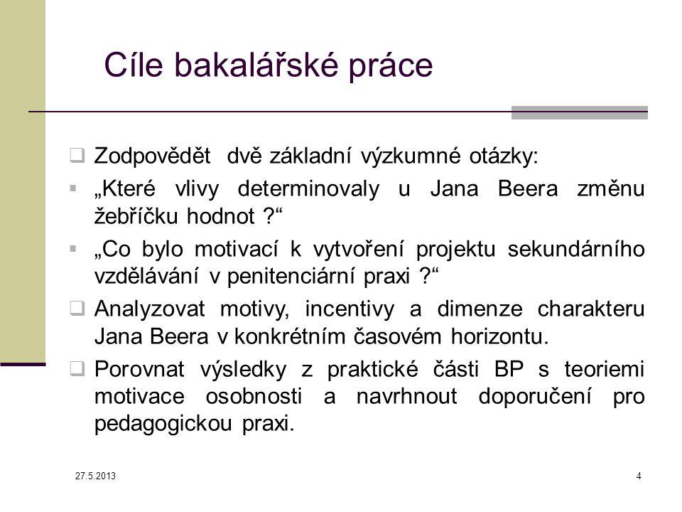  Interview z archivu ČT 24 s F.Lutonským v Praze dne 5.9.2011 18:30 hod.