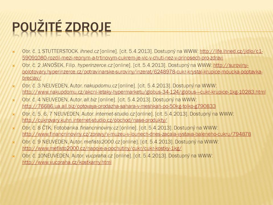  Obr. č. 1 STUTTERSTOCK. ihned.cz [online]. [cit.