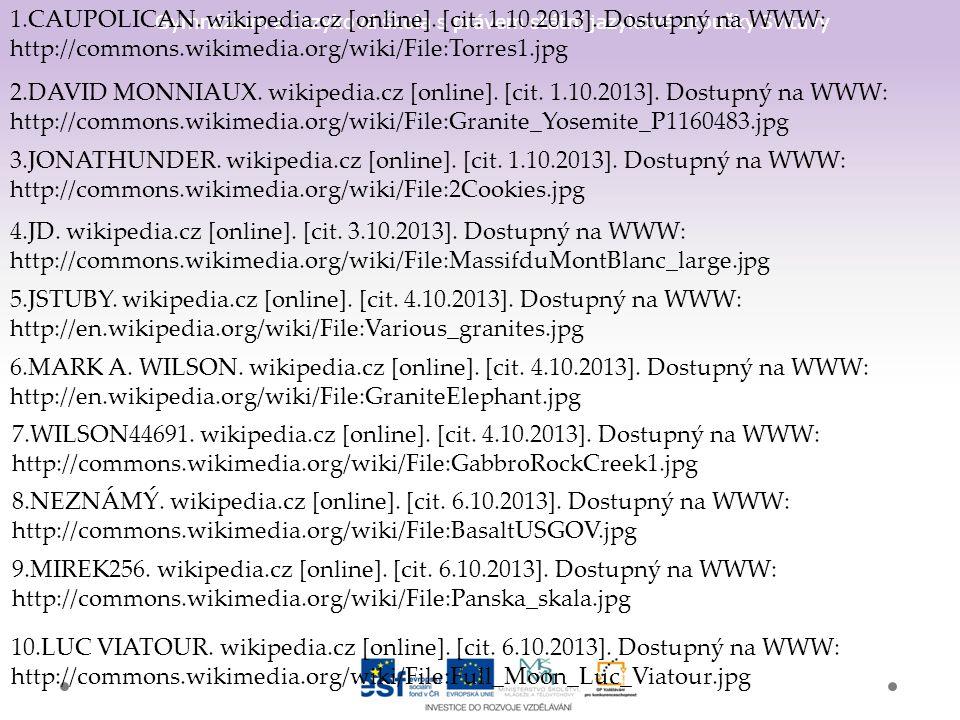 Gymnázium a Jazyková škola s právem státní jazykové zkoušky Svitavy 1.CAUPOLICAN. wikipedia.cz [online]. [cit. 1.10.2013]. Dostupný na WWW: http://com