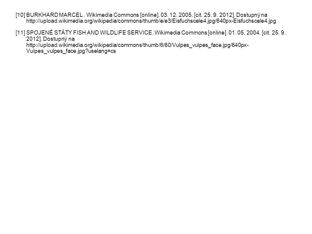 [10] BURKHARD MARCEL. Wikimedia Commons [online]. 03. 12. 2005. [cit. 25. 9. 2012]. Dostupný na http://upload.wikimedia.org/wikipedia/commons/thumb/e/