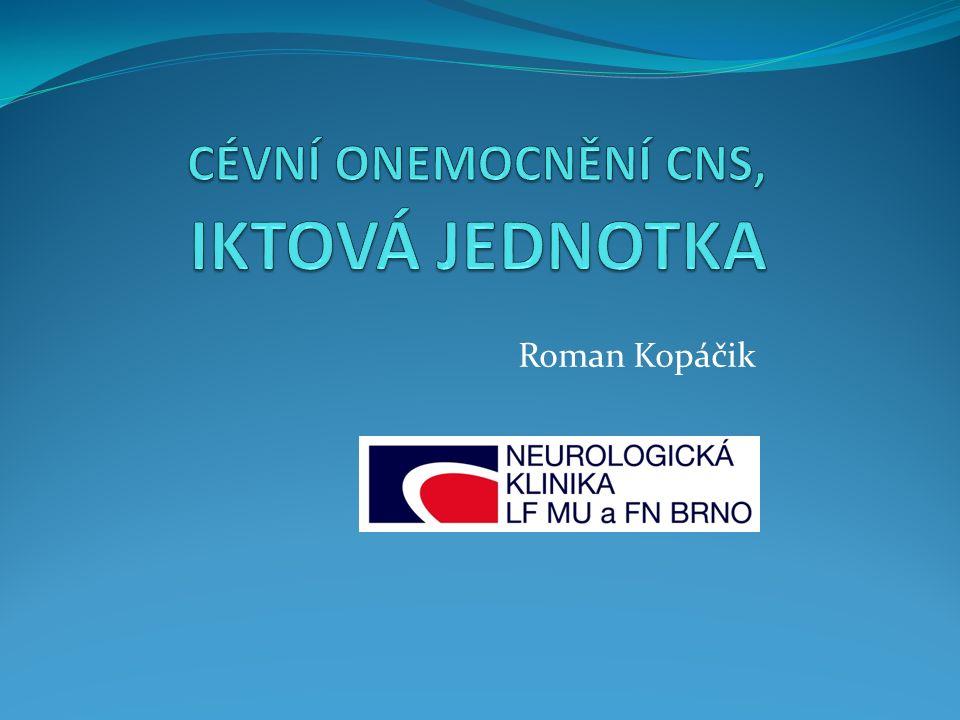 Roman Kopáčik