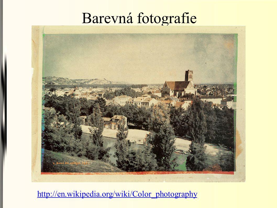 Formát RAW http://en.wikipedia.org/wiki/Raw_image_format