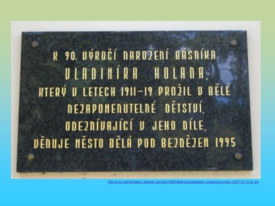 http://www.pametnidesky.estranky.cz/img/mid/680/bela-pod-bezdezem--masarykovo-nam.--2007-07-14--9-.jpg