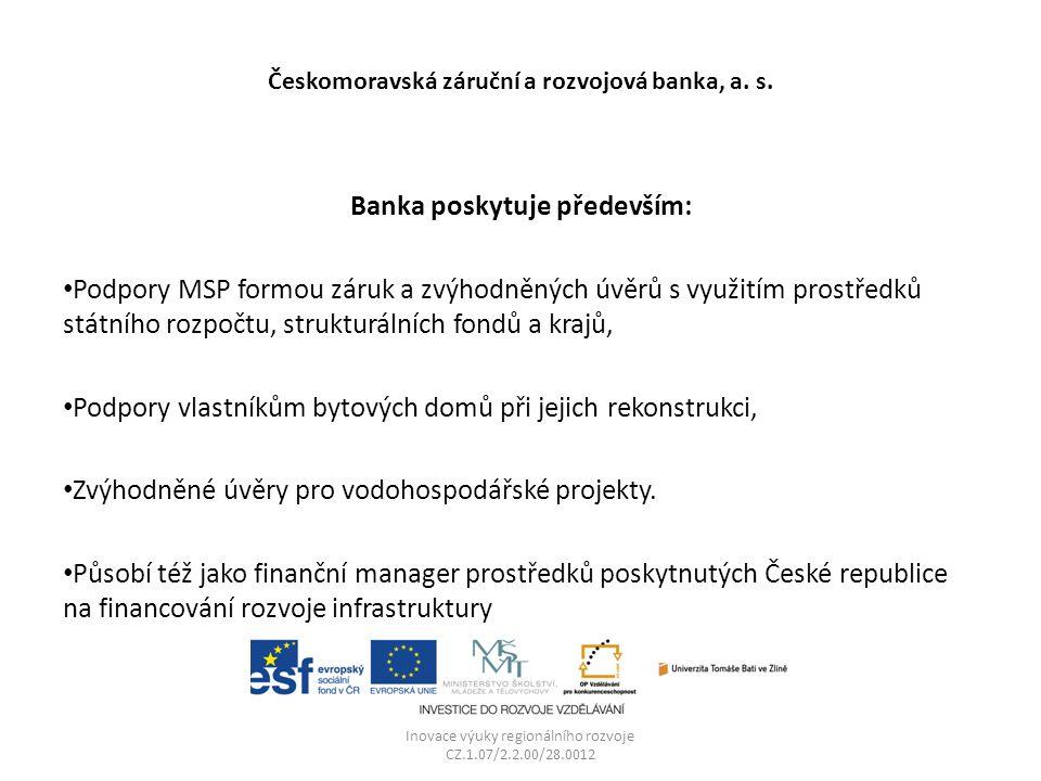 PPP Jeden velký projekt – Ústřední vojenská nemocnice v Praze ……..?.