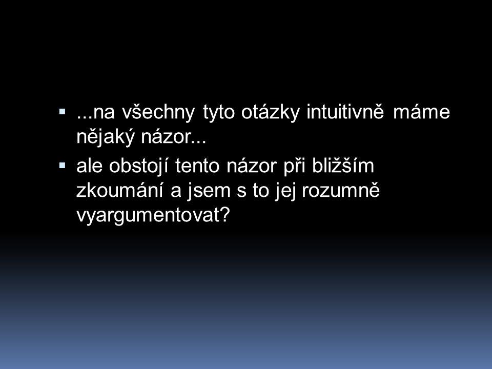 Postup při řešení bioetického problému  Popis problému, jeho pochopení z pozice lékařství  Bioetika deskriptivní  Bioetika normativní