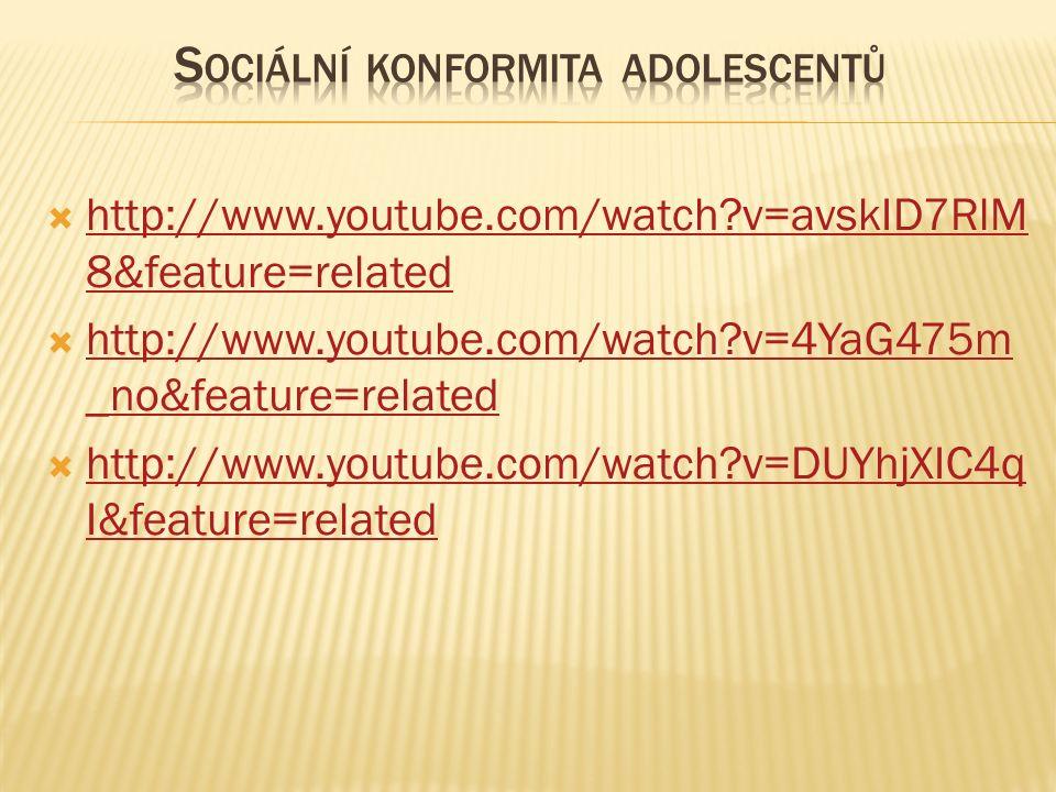  http://www.youtube.com/watch v=avskID7RlM 8&feature=related http://www.youtube.com/watch v=avskID7RlM 8&feature=related  http://www.youtube.com/watch v=4YaG475m _no&feature=related http://www.youtube.com/watch v=4YaG475m _no&feature=related  http://www.youtube.com/watch v=DUYhjXIC4q I&feature=related http://www.youtube.com/watch v=DUYhjXIC4q I&feature=related