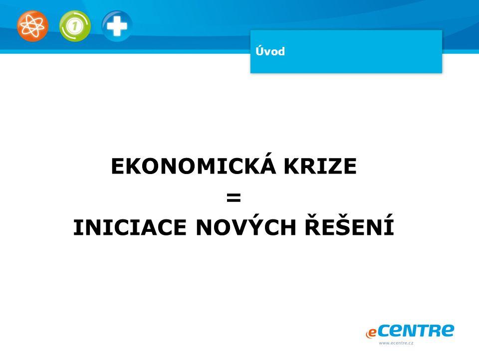 Vyhlášení zakázky Vyhlášení veřejné zakázky s využitím elektronických nástrojů Oznámení na centrální adrese (IS VZ) Hodnotící komise hodnotí kvalifikaci uchazeče nabídkovou cenu ELEKTRONICKÁ AUKCE!!.