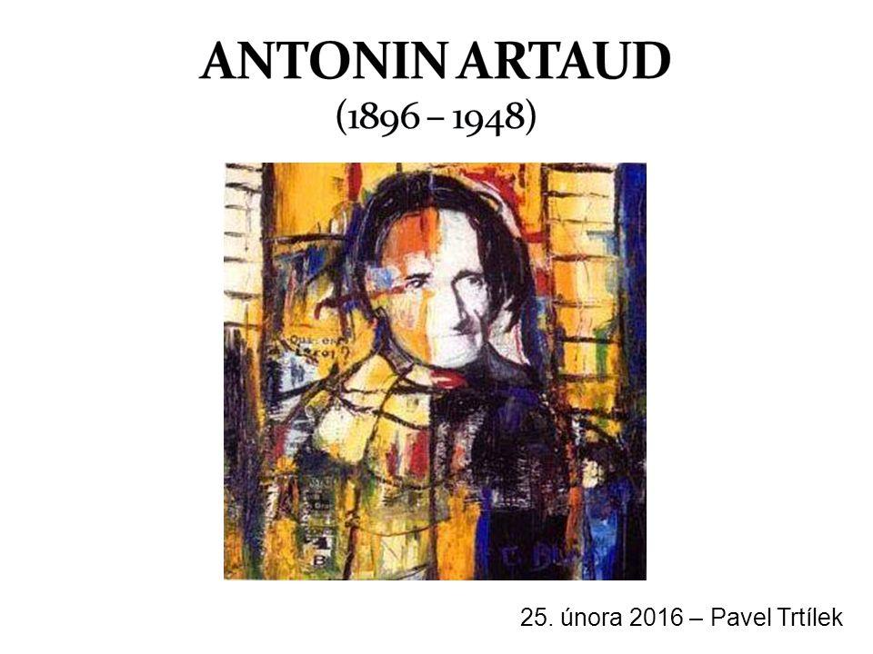 """nejvýznamnější meziválečný """"avantgardista , reformátor, vizionář..."""