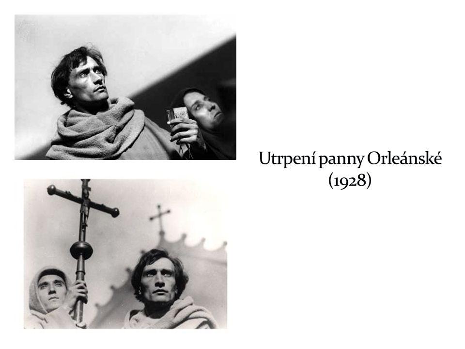 Hrátky nebes (básnická sbírka, 1923) 1923 – herec, scénograf, technik v divadle Atelier (šéfem byl Charles Dullin), nejlepší období A.