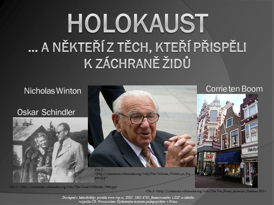 1) Kolik lidí asi zachránil Schindler.2) V jaké oblasti pracoval.