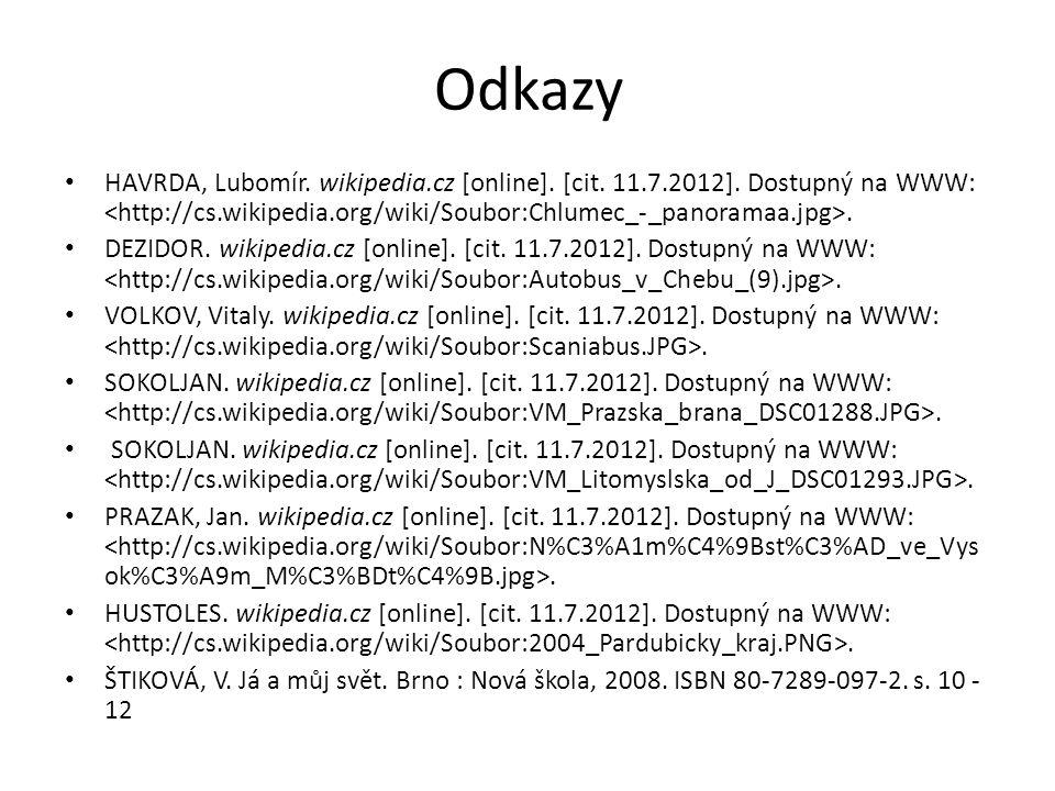 Odkazy Archiv autora SKÁLA, Ben. wikipedia.cz [online].