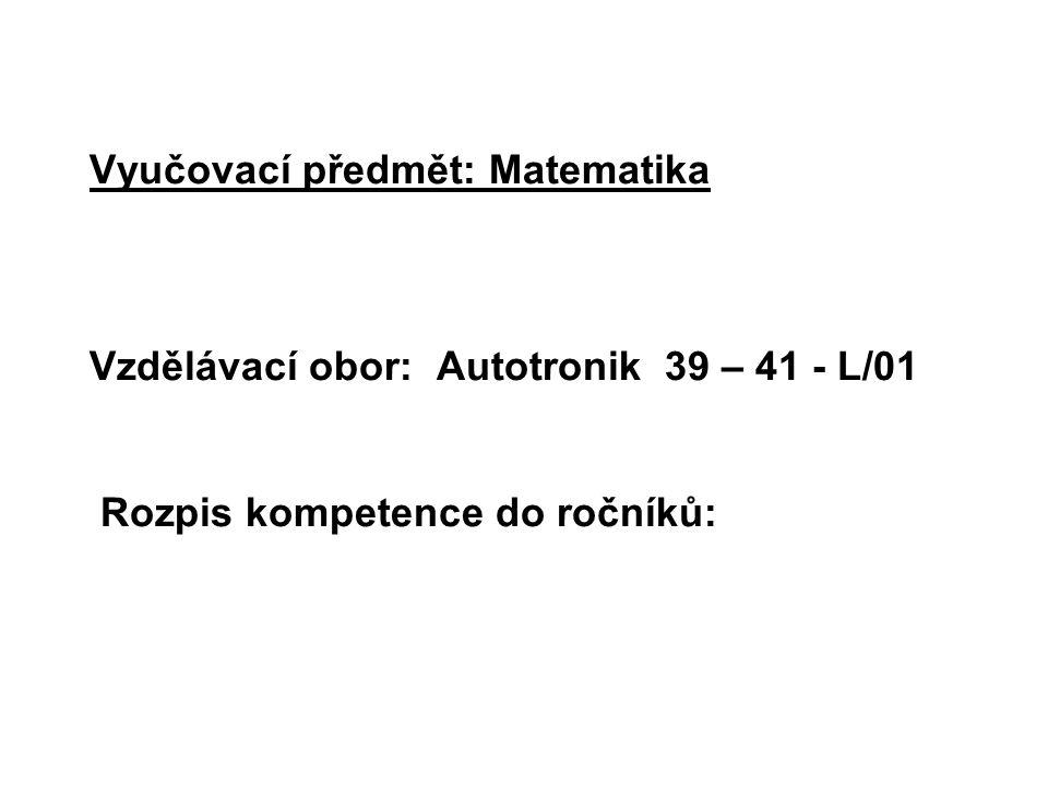 ZV1.ročník2.