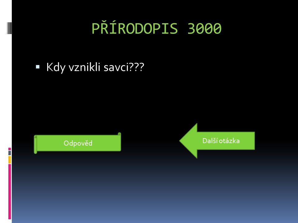 DĚJEPIS 2000  Čím se zabývá filigranologie.