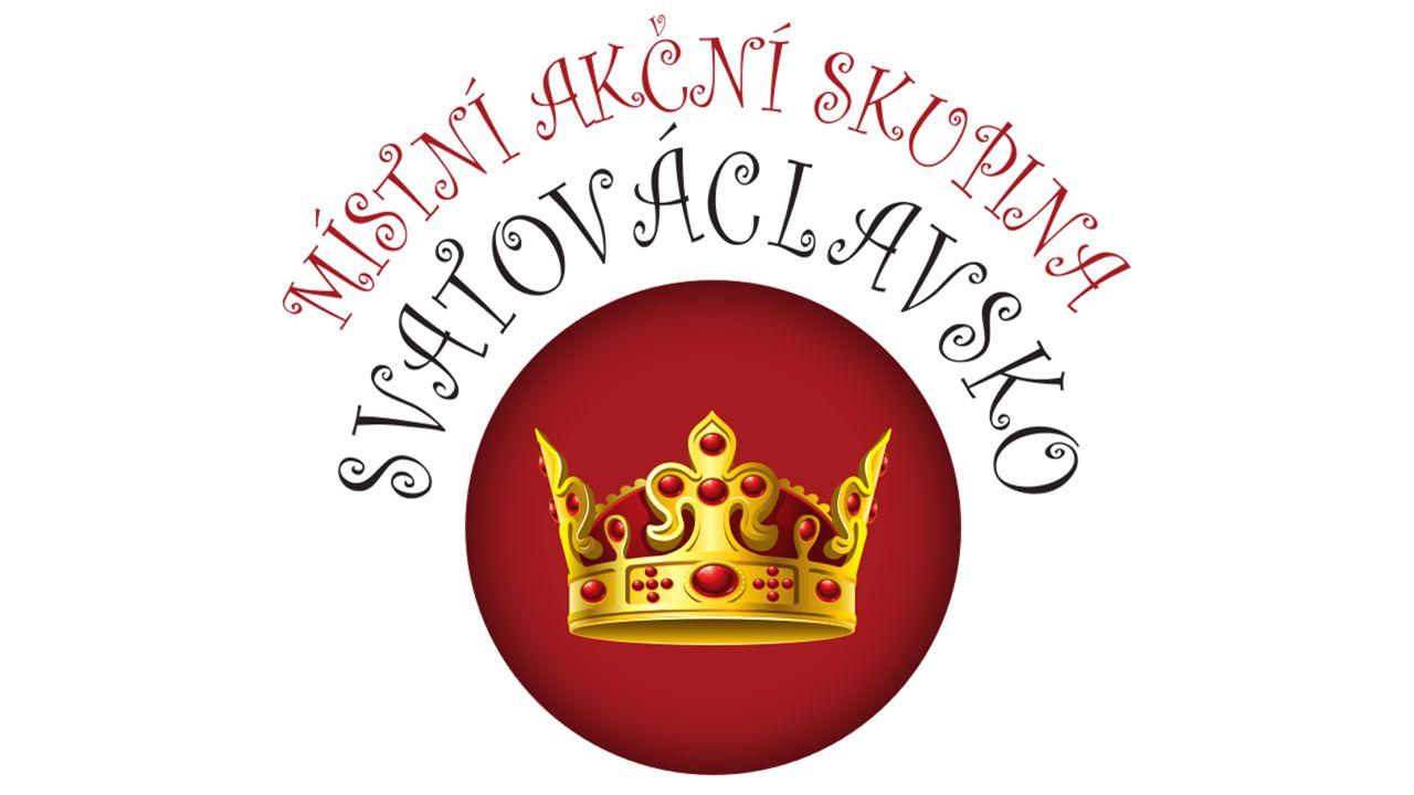Název: MAS SVATOVÁCLAVSKO, z.s.