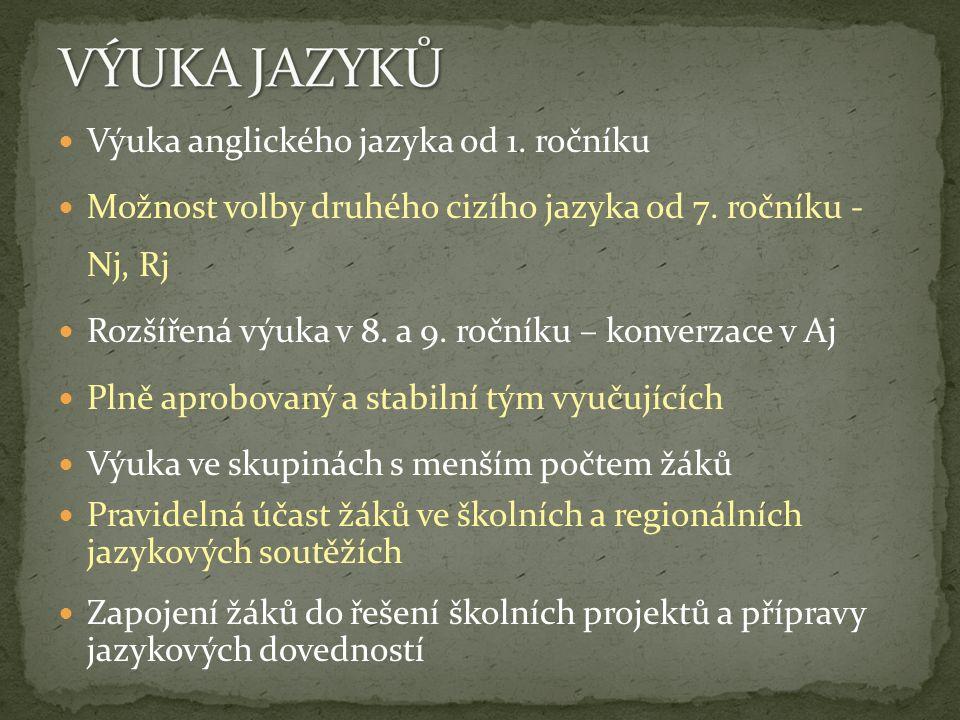 www.zsdemlovaji.cz