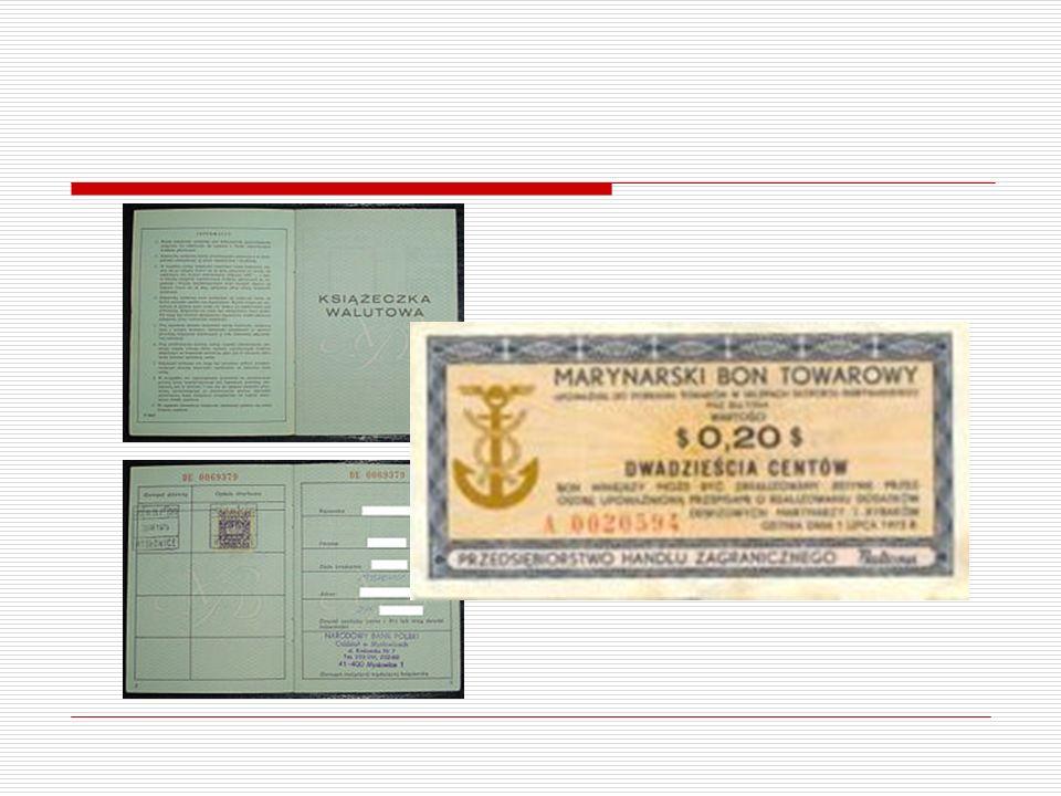  soustavná činnost provozovaná vlastním jménem a na vlastní odpovědnost za účelem dosažení zisku, která spočívá v provádění směnárenských obchodů =  = obchod spočívající ve směně bankovek, mincí nebo šeků znějících na určitou měnu za bankovky, mince nebo šeky znějící na jinou měnu.