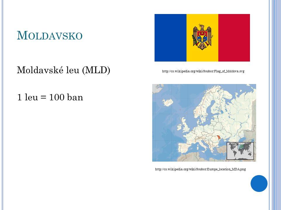 D ÁNSKÉ KRÁLOVSTVÍ Dánská koruna (DKK) 1 kr = 100 øre http://cs.wikipedia.org/wiki/Soubor:Flag_of_Denmark.svg http://cs.wikipedia.org/wiki/Soubor:EU_location_DEN.png
