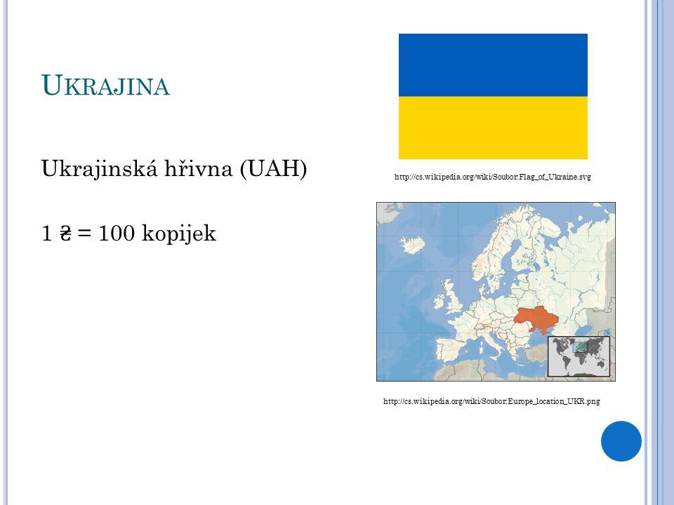 L OTYŠSKO Lotyšský lat (LVL) 1 lat = 100 santīmi http://cs.wikipedia.org/wiki/Soubor:Flag_of_Latvia.svg http://cs.wikipedia.org/wiki/Soubor:EU_locatio