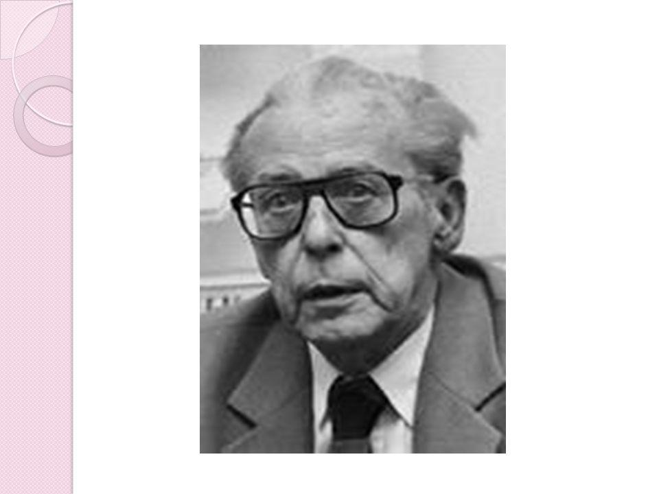 7.1.1911 – 12.4.2003  prozaik autor humoristických románů a povídek  fejetonista